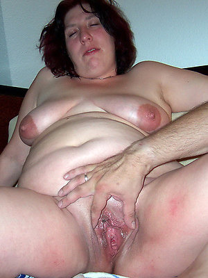 porn pics be required of fat full-grown xxx