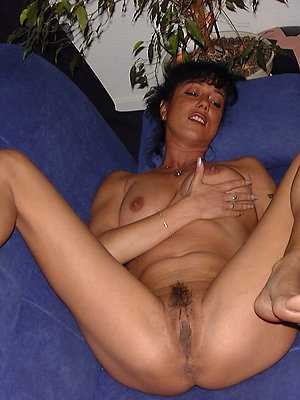 curvy mature feet fetish sex