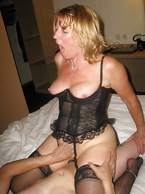 naughty mature women object fucked