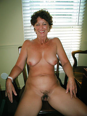 wonderful horny mature fit together peel