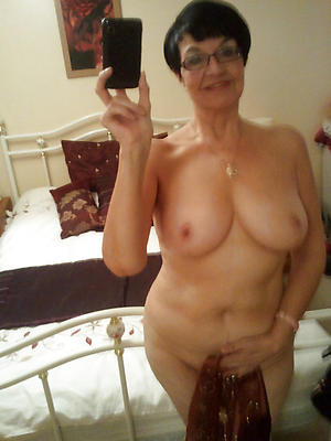 gorgeous mature milf mobile
