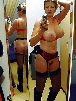 slutty free mature mobile porn pictures