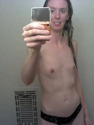 wonderful free mature mobile porn