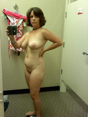 porn pics of free mobile mature