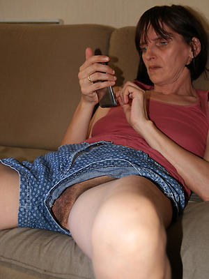 nude mature mobile a torch for porn