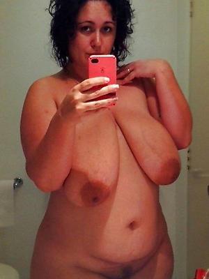 crazy mature mobile porn photo