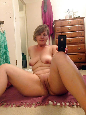 naked mature mobile porn