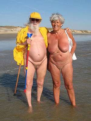 xxx mature couples picture