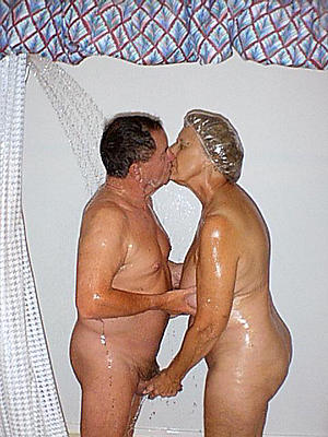 fantastic mature couples naked pics