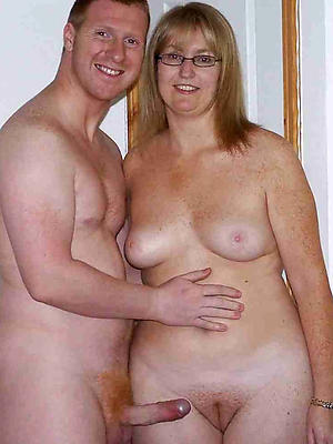 xxx mature couples nude