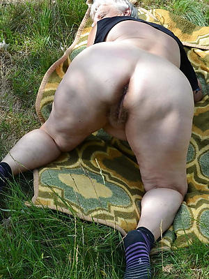 cuties mature hot ass porn pics