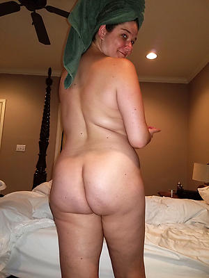 naughty mature hot ass picture