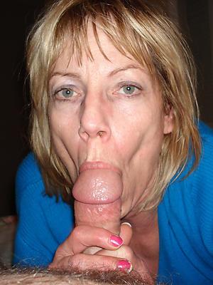 fantastic mature blowjobs pics