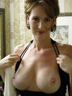 sexy adult solo porn pics