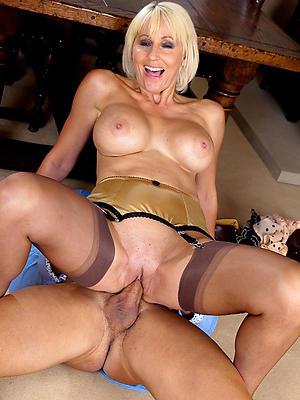 porn pics of mature lady sex