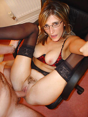sex with mature photo