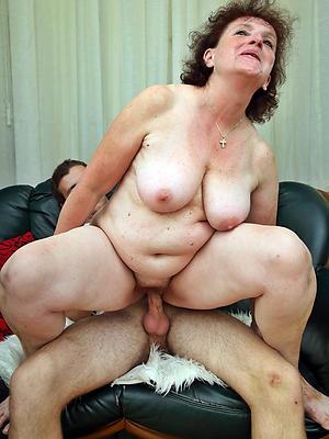 fantastic sex with mature pics