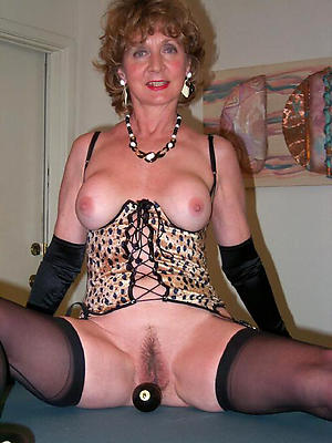 fantastic horny mature upper classes amateur overt pics