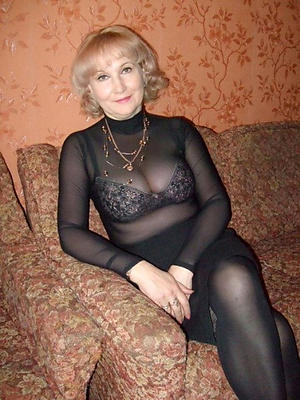 mature pussy give nylons love porn