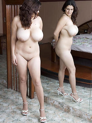 porn pics of mature woman to heels