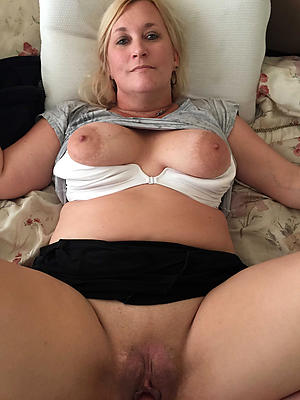 porn pics of mature column bbw