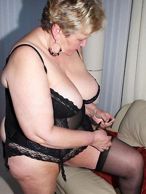 porn pics be advantageous to fat adult woman