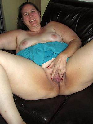 fat mature explicit