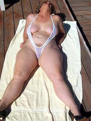 adult extreme bikini pics