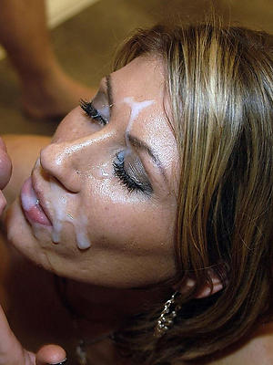 free pics be useful to mature mom facial