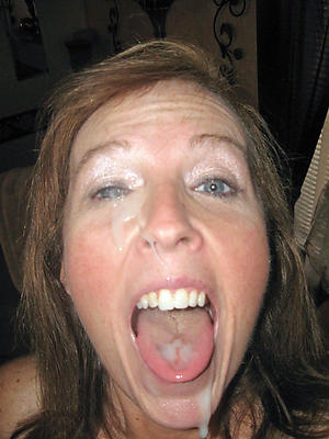 gorgeous adult wed facial porn pictures