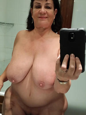hotties scanty mature extreme selfies