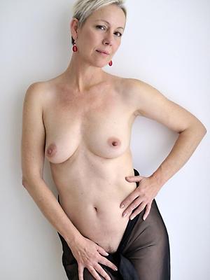 slutty mature erotic photos