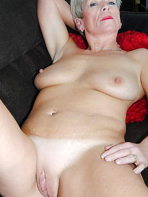porn pics of mature blonde busty