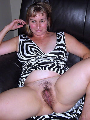 incomparable hairy adult tits homemade porn