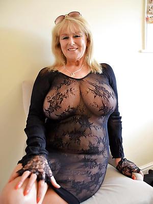 slutty mature amateur mom homemade porn
