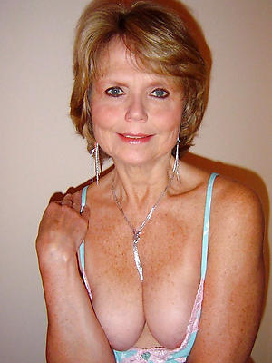 lovely matures over 50 porn pictures