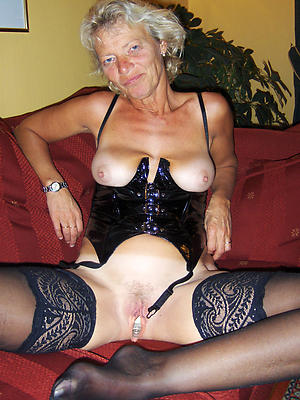 xxx free over 50 grown-up pics