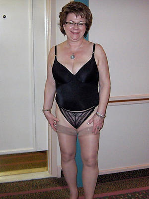 beautiful matures over 50