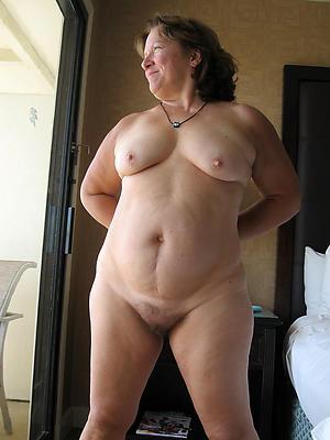 super-sexy mature over 50 porn