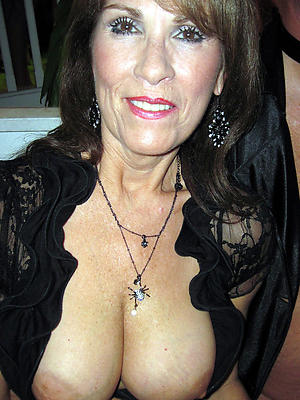 gorgeous mature over 50 porn