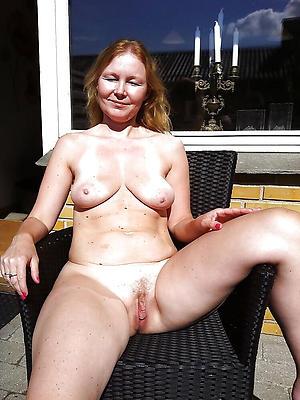 fantastic over 50 mature nude pics