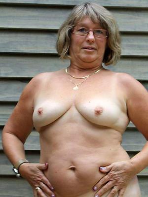 slutty over 50 mature nude pics