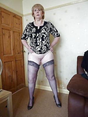 beautiful over 50 mature porn pics