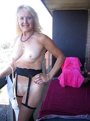 naughty over 50 mature