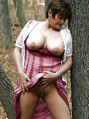 porn pics of mature column over 50