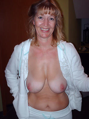 free pics be advantageous to mature over 50