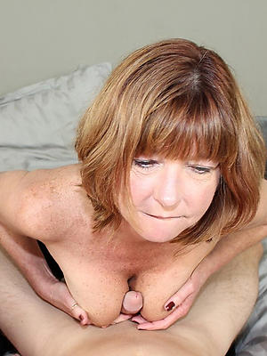 naked mature over 50