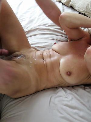 porn pics of mature battalion cumshot