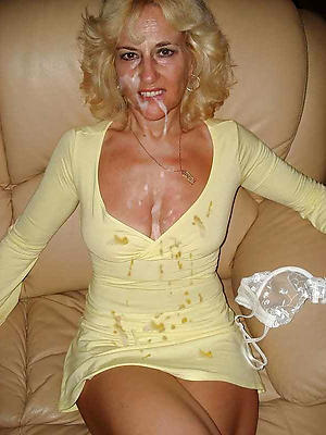 beautiful grown-up cumshot pictures