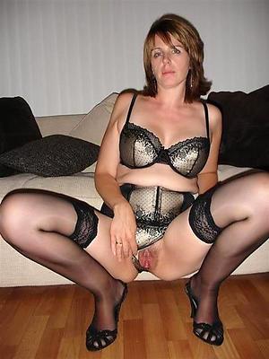 xxx unorthodox matures and stockings